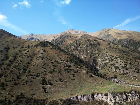 https://kg.avalanches.com/bishkek_krhzstan_chukul_toolor_hana_toolor_bolushu_mmkn25115_21_01_2020