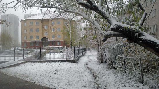 https://kz.avalanches.com/astana_s_pervm_snehom10492_07_11_2019