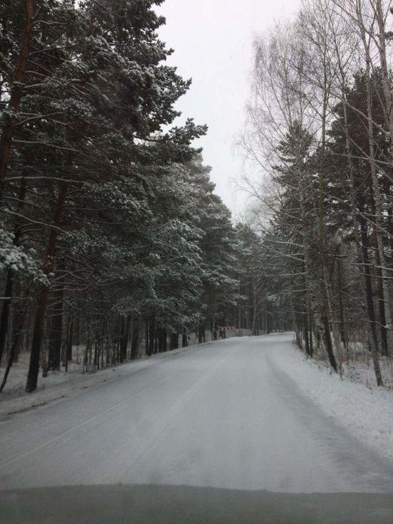 https://kz.avalanches.com/astana_zymniaia_skazka11640_14_11_2019
