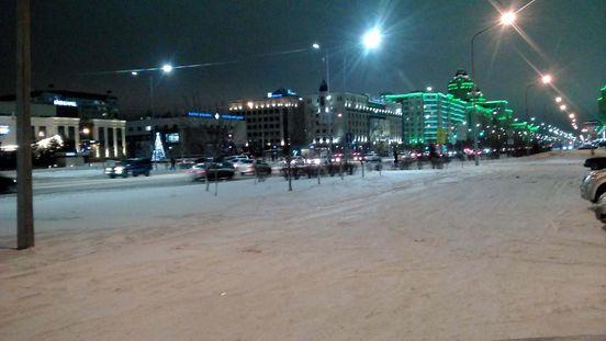 https://kz.avalanches.com/astana_pryblyzhaetsia_novi_hod_odyn_yz_samkh_liubymkh_prazdnykov_nashykh_horozhan18589_20_12_2019