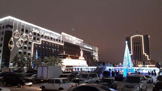 https://kz.avalanches.com/astana_vsekh_s_rozhdestvom_khrystovm_kazakhstan_mnohonatsyonalnaia_strana_y_u_n22438_09_01_2020