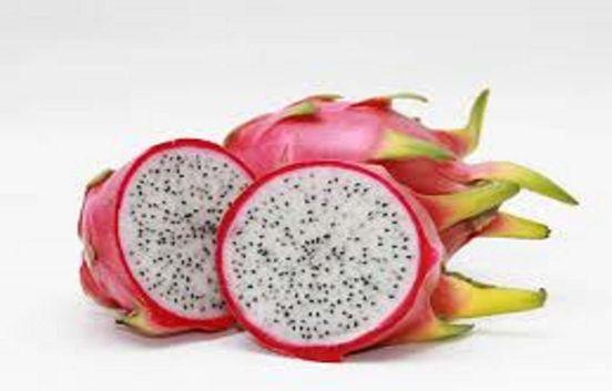 https://lk.avalanches.com/battaramulla_south_dragon_fruit_for_100_grams_nutrition_facts275224_16_05_2020