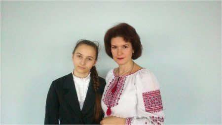 https://ua.avalanches.com/kremenchuk__kremenchutska_litseistka_uchenytsia_9_klasu_zainiala_odne_z_pochesnykh_mists292009_19_05_2020