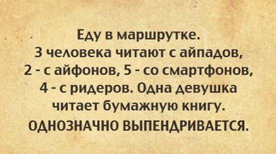https://ua.avalanches.com/poltava_kak_to_tak307600_21_05_2020