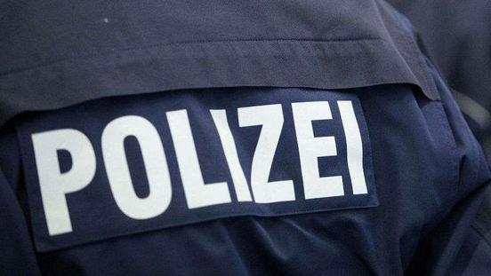 https://de.avalanches.com/munich__wenn_die_polizei_mit_einem_arzt_bei_mnchnern_klingelt_49220_04_04_2020