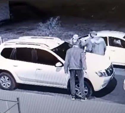https://ru.avalanches.com/voronezh_na_vydeo_popala_draka_s_letalnm_yskhodom285623_17_05_2020