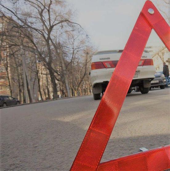 https://ru.avalanches.com/voronezh_v_dtp_s_perevernutm_avtomobylem_pod_voronezhem_pohyb_chelovek316134_23_05_2020