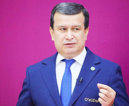 https://uz.avalanches.com/tashkent_advokat_liuboe_nakazanye_za_ne_posadku_zernovkh_na_zemle_ne_podkhodyt315944_22_05_2020