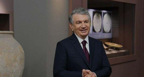 https://uz.avalanches.com/tashkent_prezydent_posetyl_novosozdanni_tashkentskyi_muzei301855_20_05_2020