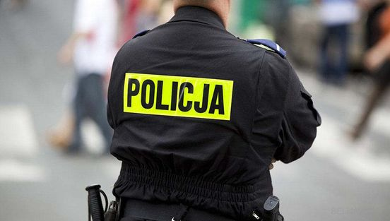 https://pl.avalanches.com/pozna__wyszed_z_aresztu_i_pojawi_si_ju_na_posterunku_policji_sd_apelac315997_23_05_2020