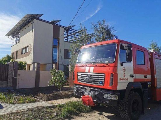 https://ua.avalanches.com/mykolayiv_v_mykolaievi_cherez_soniachni_batarei_zahorivsia_zhylyi_budynok_269803_15_05_2020
