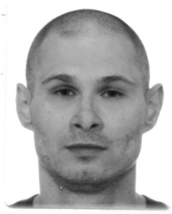 https://pl.avalanches.com/opole__policja_ich_szuka_dealerzy_i_handlarze_narkotykw_z_miasta_opola_po295973_20_05_2020