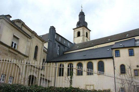 https://lu.avalanches.com/luxembourg__un_voyage_au_luxembourg_ce_que_vous_devez_savoir_le_meilleur_moment95271_15_04_2020