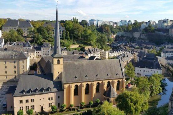 https://lu.avalanches.com/luxembourg__attractions_de_luxembourg_sentier_de_randonne_trs_probablement_vo95269_15_04_2020