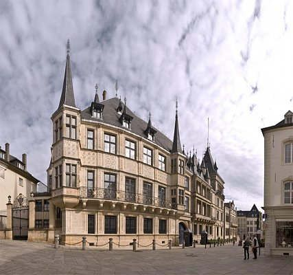 https://lu.avalanches.com/luxembourg_bonne_promenade_118192_19_04_2020
