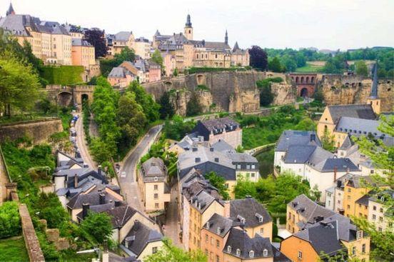 https://lu.avalanches.com/luxembourg_les_sites_touristiques_du_luxembourg_peuvent_tre_vus_mme_en_quelques149507_24_04_2020