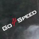 Sākums - Go4speed