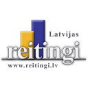 Reitingi.lv