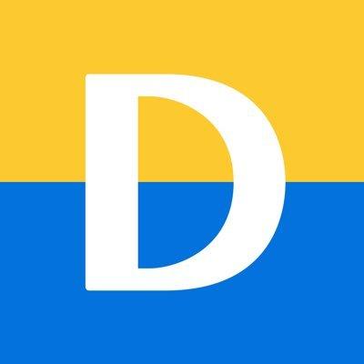 DELFI - Vadošais ziņu portāls Latvijā - DELFI
