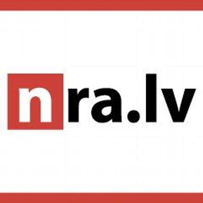 Nra.lv