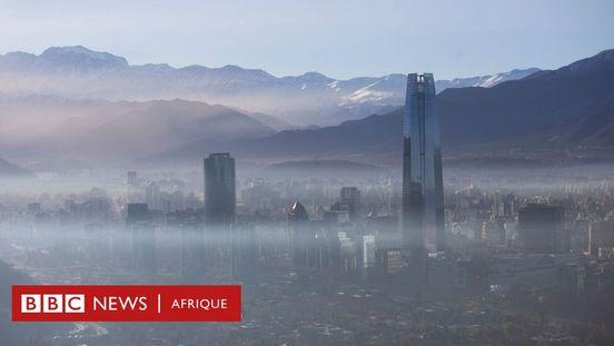 https://avalanches.com/world_news/ma/bbccom/bbcco_coro173231_28_04_2020