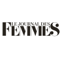 Le Journal des Femmes : Magazine féminin mode, beauté, déco, cuisine...