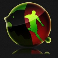 Lions de l'Atlas : Actualité récente du football et du sport marocain