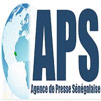 APS - Toute l'actualité en temps réel