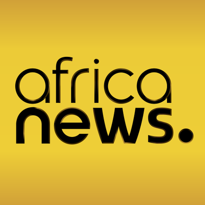 Africanews | Latest breaking news, daily news and African news from Africa