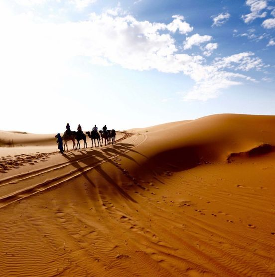 https://ma.avalanches.com/marzouga_desert_in_morocco_a_place_you_must_see_this_is_an_adventure_that_21260_03_01_2020