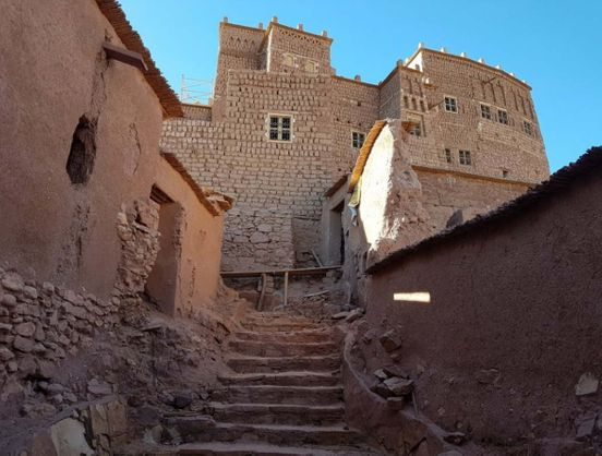 https://ma.avalanches.com/at_ben_haddou_main_attraction_around_ouarzazate17138_12_12_2019