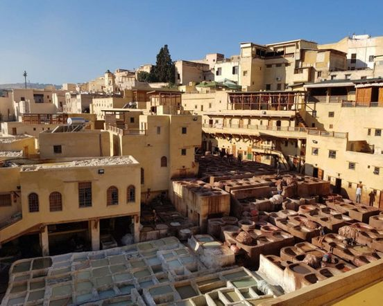https://ma.avalanches.com/fs_medina_of_fes_morocco16012_06_12_2019