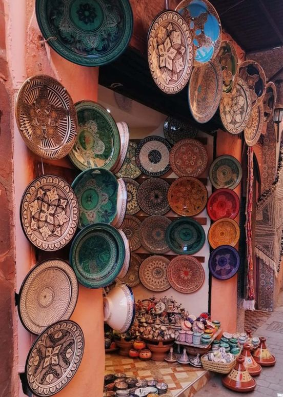 https://ma.avalanches.com/marrakesh_medina_of_marrakech23377_13_01_2020