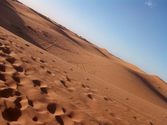 https://ma.avalanches.com/marzouga_this_is_the_highest_and_most_famous_dune_in_north_africa_a_very_worth22832_11_01_2020