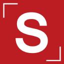 Le Site Info – Site de l'information au Maroc