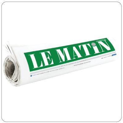 Lematin.ma - premier journal quotidien au Maroc.