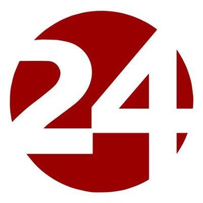Medias24.com
