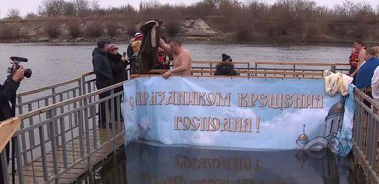 https://md.avalanches.com/tiraspol_kreshchenskye_kupanyia_v_tyraspole24966_20_01_2020