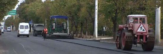 На что потратит деньги столица Приднестровья
