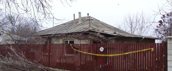 https://md.avalanches.com/tiraspol_troinoe_ubyistvo_v_beltsakh24216_16_01_2020