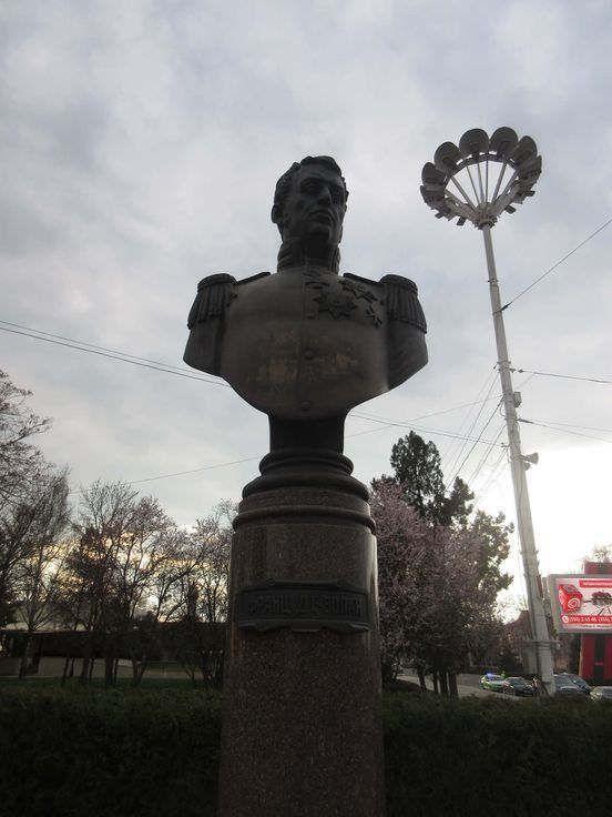 https://md.avalanches.com/tiraspol__v_stolytse_prydnestrovia_v_tsentre_horoda_tyraspol_v_chest_de_volana_40348_31_03_2020