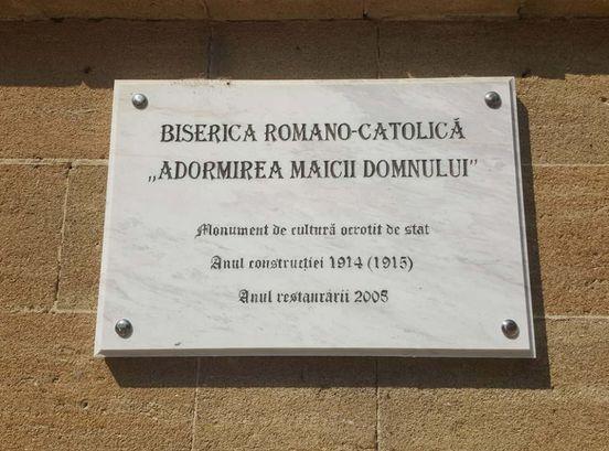 https://md.avalanches.com/orhei_biserica_romanocatolic6307_16_10_2019