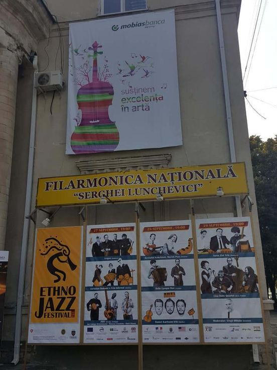 https://md.avalanches.com/chisinau_filarmonica1018_10_09_2019