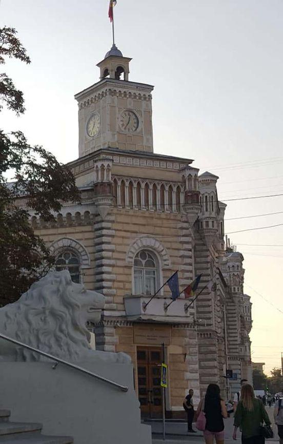 https://md.avalanches.com/chisinau_primriei_chiinu980_08_09_2019