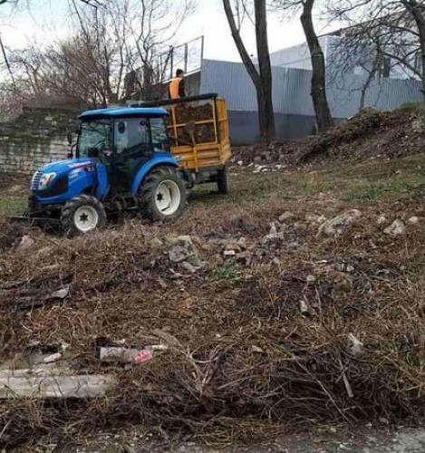 https://md.avalanches.com/chisinau__zabte_mesta_okazvaetsia_v_kyshynve_est_mesta_da_chto_tam_mesta_ts36144_14_03_2020