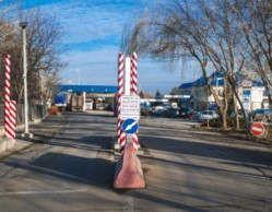 https://md.avalanches.com/chisinau_kak_bez_zaderzhky_vekhat_za_hranytsu_v_prazdnychne_dny21986_06_01_2020
