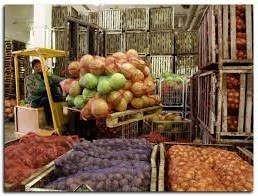 Молдова опять станет аграрной страной.