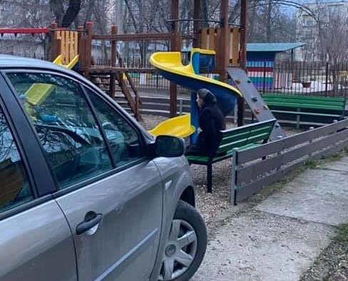 https://md.avalanches.com/chisinau_na_detskoi_ploshchadke36114_14_03_2020