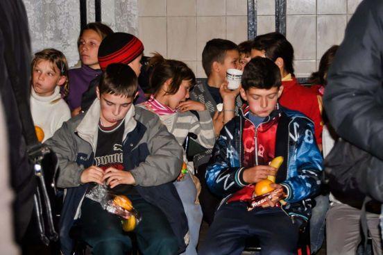 https://md.avalanches.com/ungheni__orfelinarele_moldovei_182632_30_04_2020
