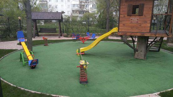 https://md.avalanches.com/tiraspol_restoran_borodynov_tyraspole6223_16_10_2019